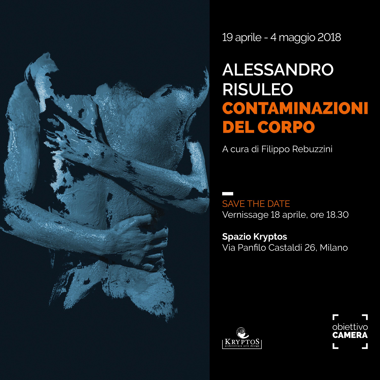 Alessandro Risuleo